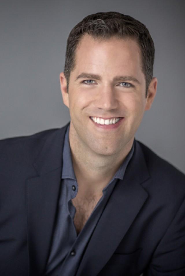 Jonathan Beyer