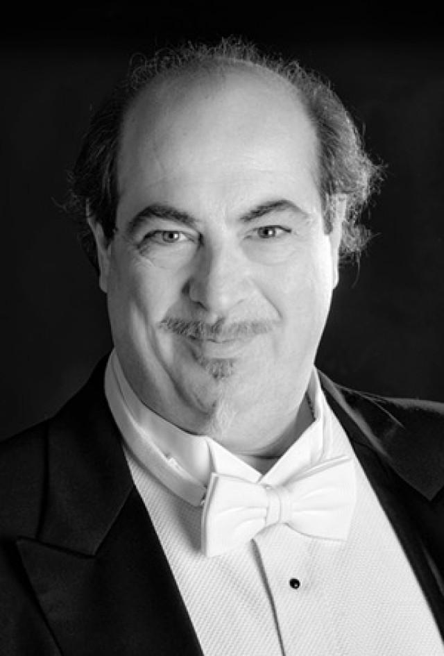 Donato Di Stefano