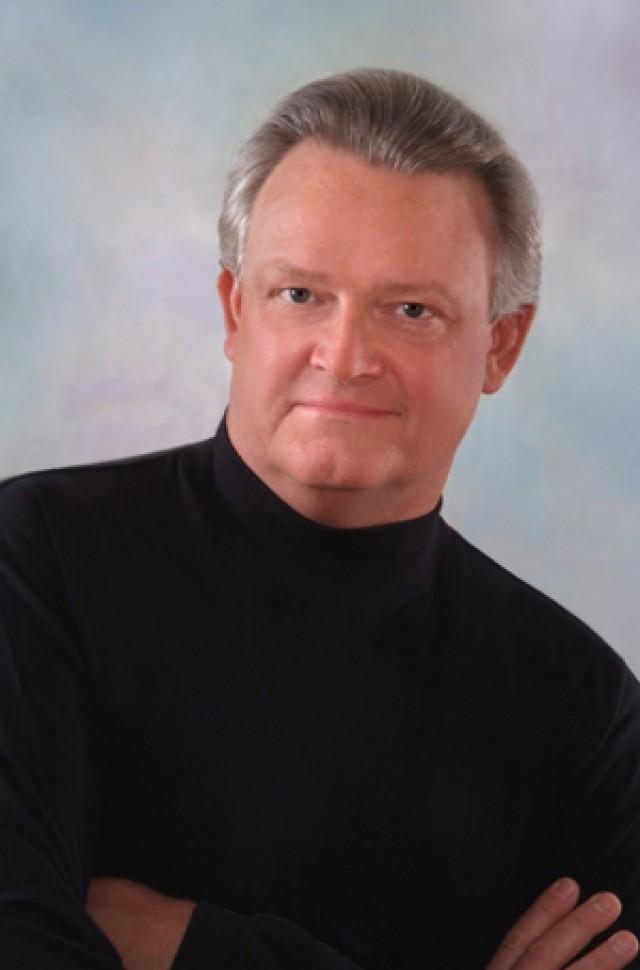 Dale Travis