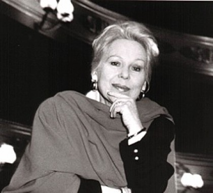 Renata Scotto