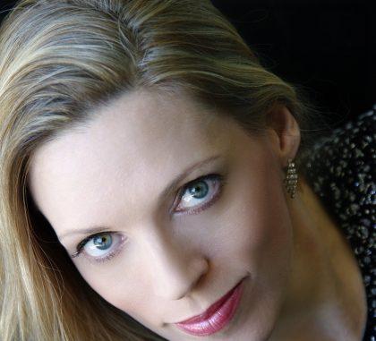 Rachelle Durkin
