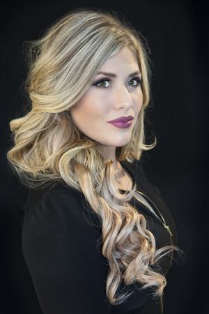 Miriam Costa Jackson