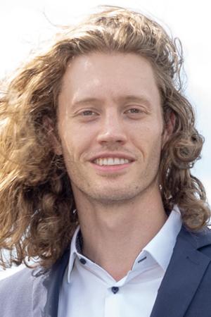 Lucas van Lierop
