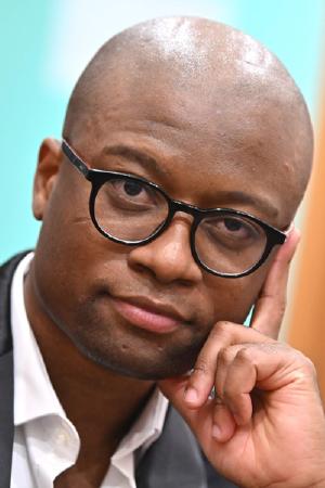 Martin Mkhize