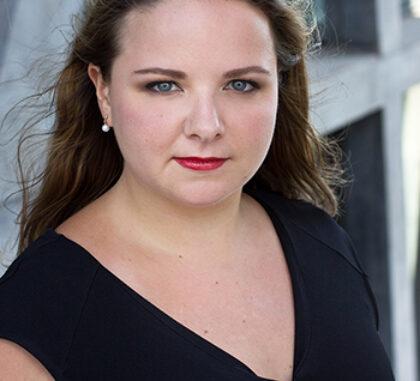 Philippa Boyle