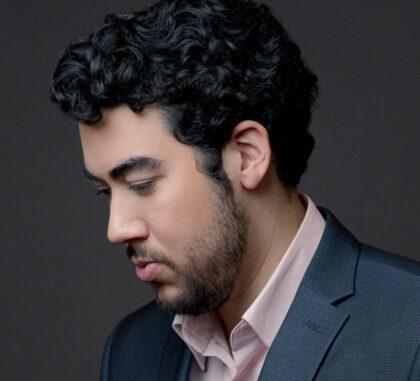 Ricardo José Rivera